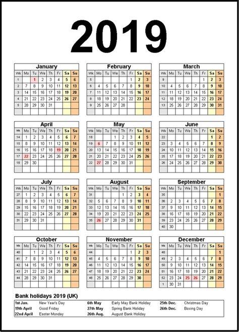 printable calendar united states holidays monthly calendar