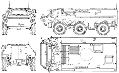 M38 Army Jeep Wiring Schematic by Apc Fuschs Gif Gif Image 2094 215 1297 Pixels Scaled