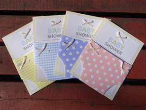 polo baby shower decorations baby shower invitations make youself or buy it