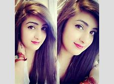 Beautiful Pakistani Girls Wallpapers Daytimespk
