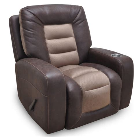 Recliner For by 4576 Branson Rocker Recliner In Hugo Franklin Furniture