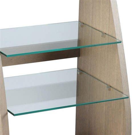 meubles tv meubles et rangements meuble hifi hans en ch 234 ne massif gris taupe inside75