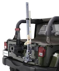 2008 jeep wrangler unlimited price rage products 86612 hi lift mount for 07 17 jeep wrangler wrangler unlimited jk