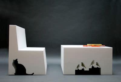 cat blog esprit design