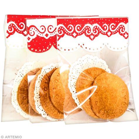 créer un livre de cuisine personnalisé packaging alimentaire original pour biscuits de noël
