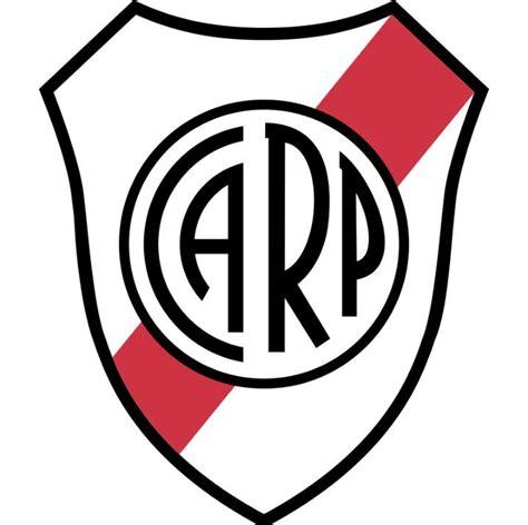 River plate   Wiki   Fútbol Amino ⚽️ Amino