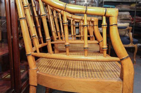 bamboo chair shopping chair design bamboo chairs