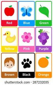 color  images stock  vectors shutterstock