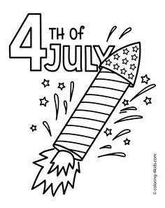 july star coloring page drawing coloring