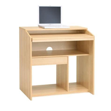 bureau dordinateur bureau informatique design