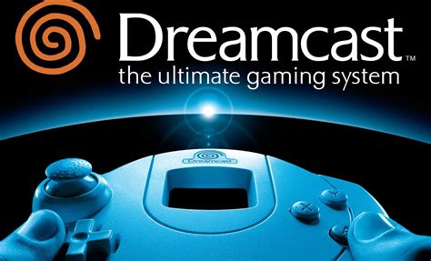 Best Console Emulator by 5 Best Sega Dreamcast Emulator For Windows 10 Windows Panda