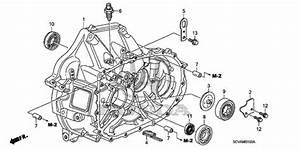 Kimber 1911 Master Carry Parts Diagramhomelite Super Xl Chainsaw Parts Diagram Clutch