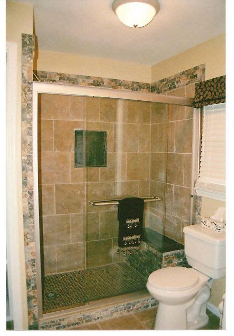 small spa  bathrooms spa    small budget
