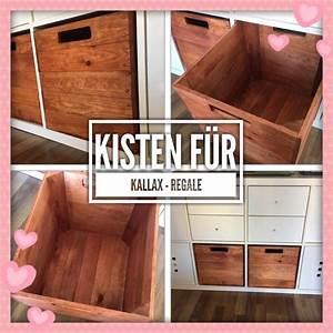 Ikea Kisten Kallax : farbige produkte holzkiste used f r ikea kallax ~ A.2002-acura-tl-radio.info Haus und Dekorationen
