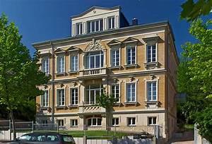 Haus Und Grund Dresden : referenzen partner p s w immobiliengesellschaft mbh ~ Buech-reservation.com Haus und Dekorationen