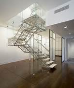 Modern Staircase Design Picture Creative Modern Staircase Design