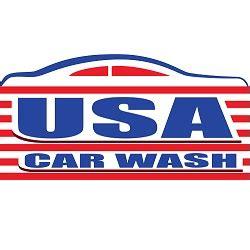 Car Wash New Richey Fl by Usa Car Wash Richey Richey Florida