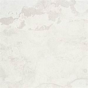 Gunge soft wallpaper texture Photo   Free Download
