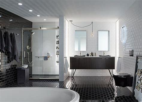kohler bathroom design ideas kohler bathroom design service kohler hopewell design