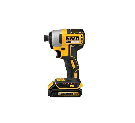 cordless impact driver  reviews buying guide