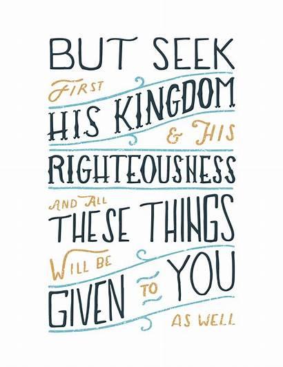 Verse Christian Quotes Clipart Bible Verses Matthew