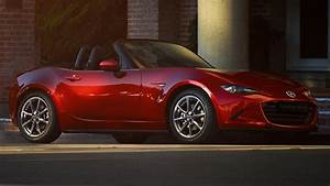 Mx 5 Nd Zubehör : 2015 mazda mx 5 new car sales price car news carsguide ~ Kayakingforconservation.com Haus und Dekorationen