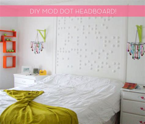 roundup 10 diy bedroom projects to improve everything
