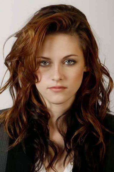 Hair Color 2015 by New Hair Color Trends 2015