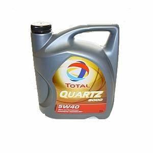 Total Quartz 9000 5w40 : oils fluids total quartz 9000 5w40 5l total oils ~ Kayakingforconservation.com Haus und Dekorationen