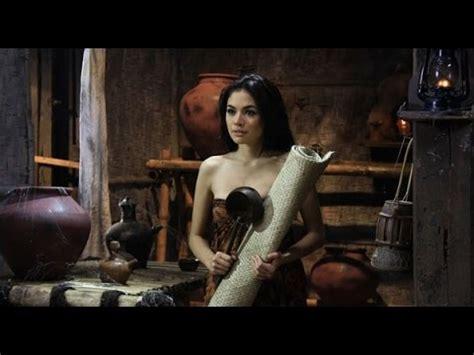 Adegan Nikita Mirzani Pada Film Kuntilanak Kocak Youtube