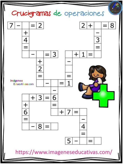 frog jump french    images kids math