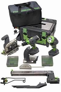 Power 8 Workshop Preis : power 8 workshop power tool combo packs ~ Orissabook.com Haus und Dekorationen