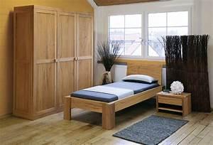 Elektrosmog Im Schlafzimmer : elektrosmog frei schlafen durch holz kleiderschr nke im ~ Lizthompson.info Haus und Dekorationen