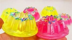 Seife Selber Machen Mit Kindern : seife selber machen s e cupcake donut seifen basteln ~ Watch28wear.com Haus und Dekorationen