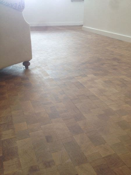 Dean Flooring Ltd   Vinyl Flooring Supplier in Frome (UK)