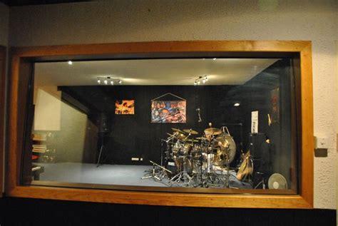 chambre d enregistrement studio d 39 enregistrement baal productions metz moselle