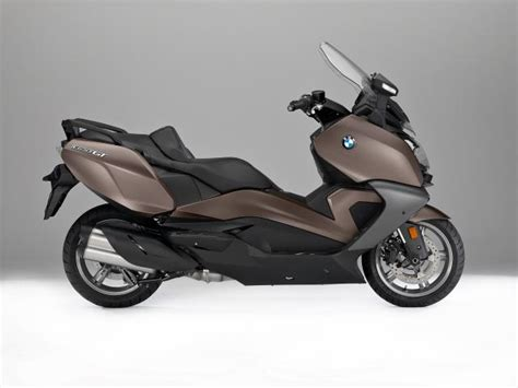 Review Bmw C 650 Sport by Updates For Bmw C 650 Sport And C 650 Gt Visordown