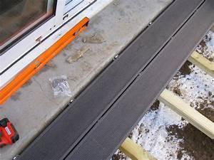 Pose Lame De Terrasse Composite Sans Lambourde : 17 meilleures id es propos de pose terrasse composite ~ Premium-room.com Idées de Décoration