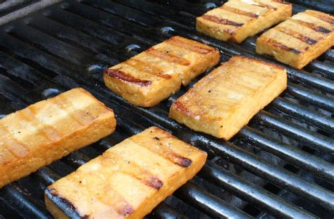 grilled tofu the best grilled tofu the wannabe chef