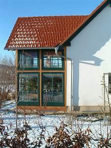 Anbau Oder Wintergarten : ein wintergarten bietet viel nat rliches licht ~ Sanjose-hotels-ca.com Haus und Dekorationen