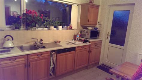 www kitchen accessories img 1195 js decor 1195