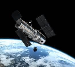 world wide satellite