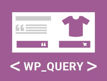 fetch woocommerce featured products  wpquery