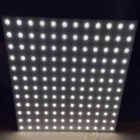 led len panel top 23 ideas about xinelam led lens module led lens panel