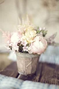 orchid bouquet 50 images magnifiques pour la meilleure composition de