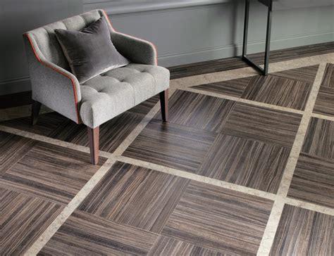 amtico flooring amtico flooring in derby floor factory