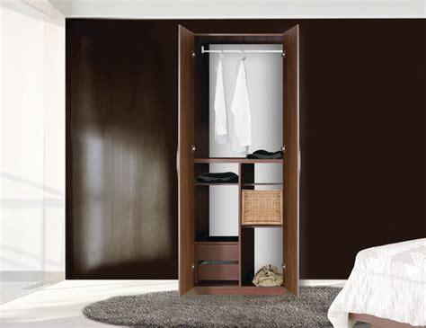 Comfortable And Utilitarian Ikea Closet Systems Ideas