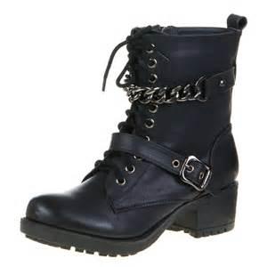 designer kleidung verkaufen luxus neu designer damenschuhe stiefeletten m566 schnürer deko boots ebay