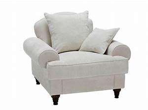 Fauteuil Design Confortable : fauteuil confortable fenouilledescarps ~ Teatrodelosmanantiales.com Idées de Décoration