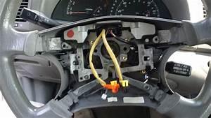 Reset Airbag Light Hyundai